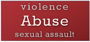 Violence-Button-300x142.png