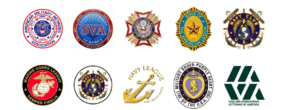 military-associations.png