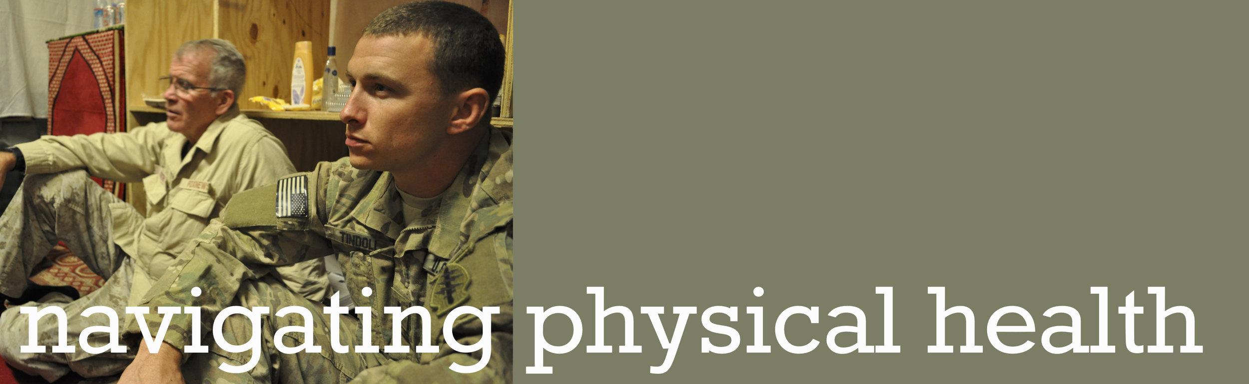 physical health.jpg