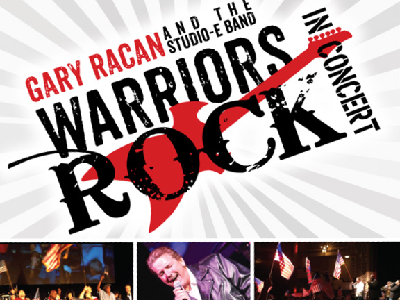 gary-racan-warriors-rock.jpg