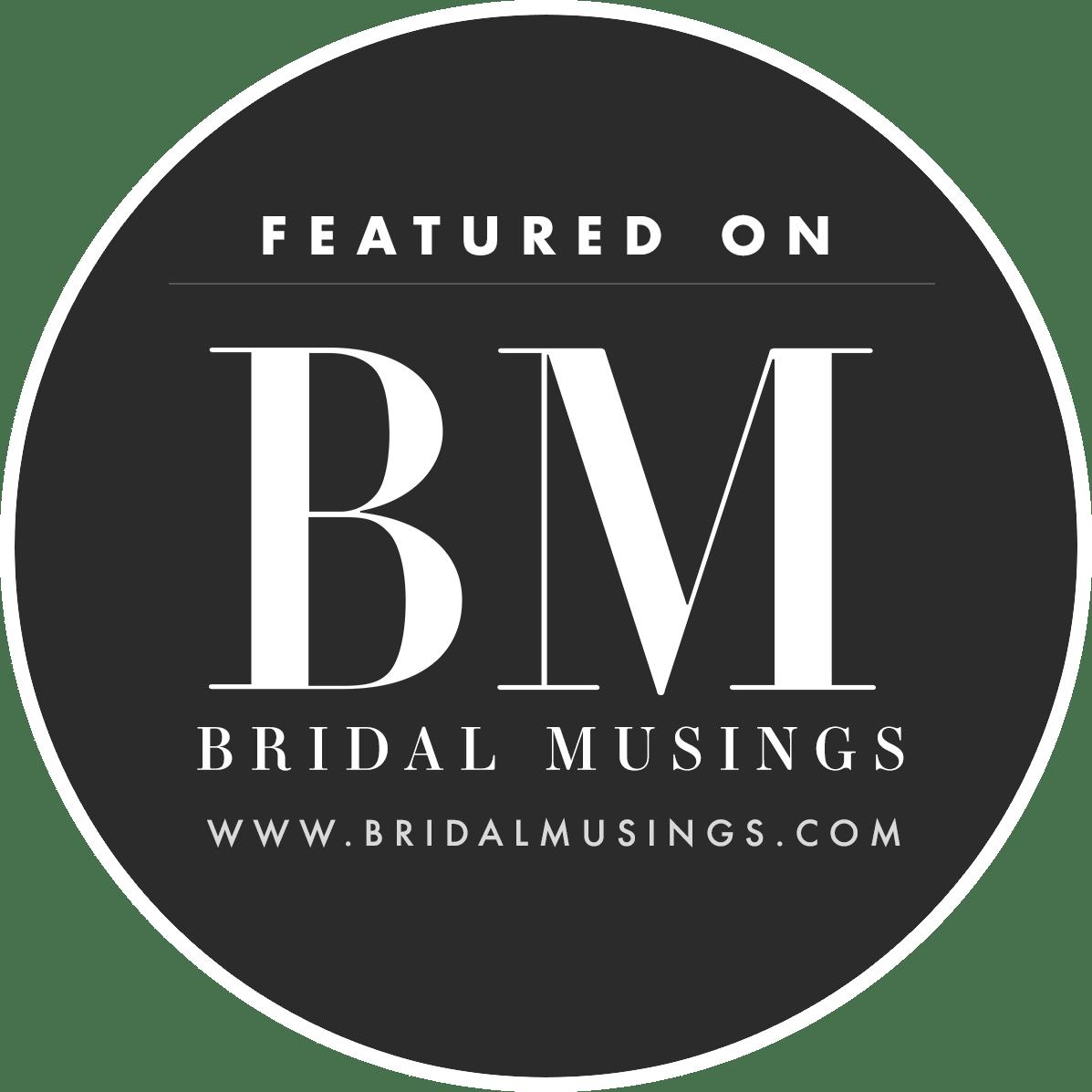 bm-dark-badge-circular.png