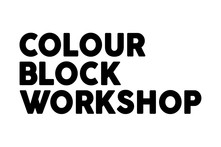 colourblockworkshoplogo.jpg