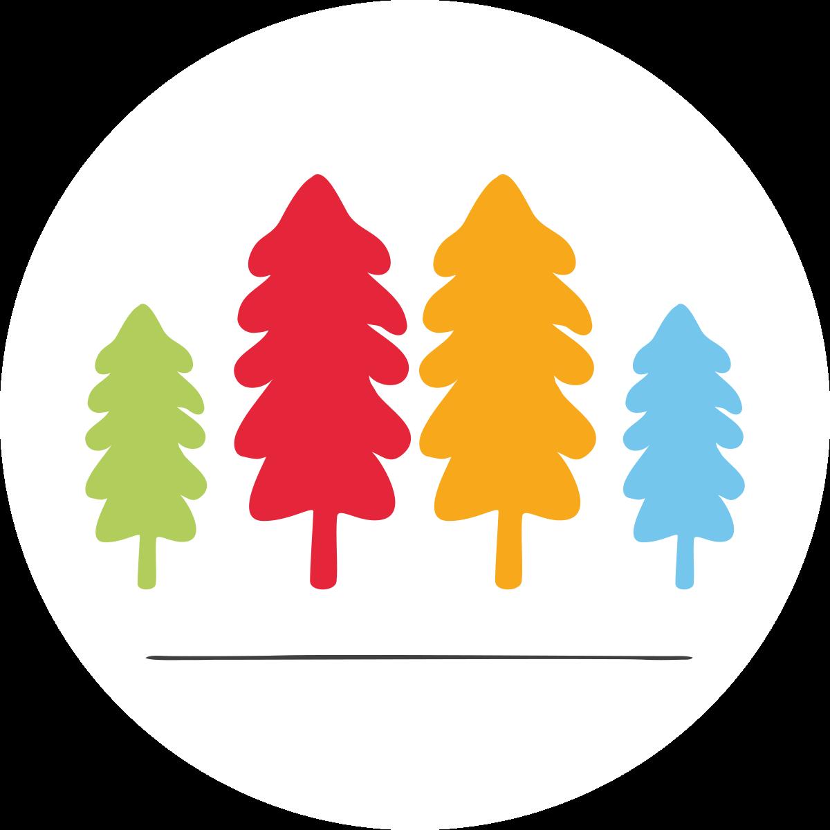 FS Logo Round.png