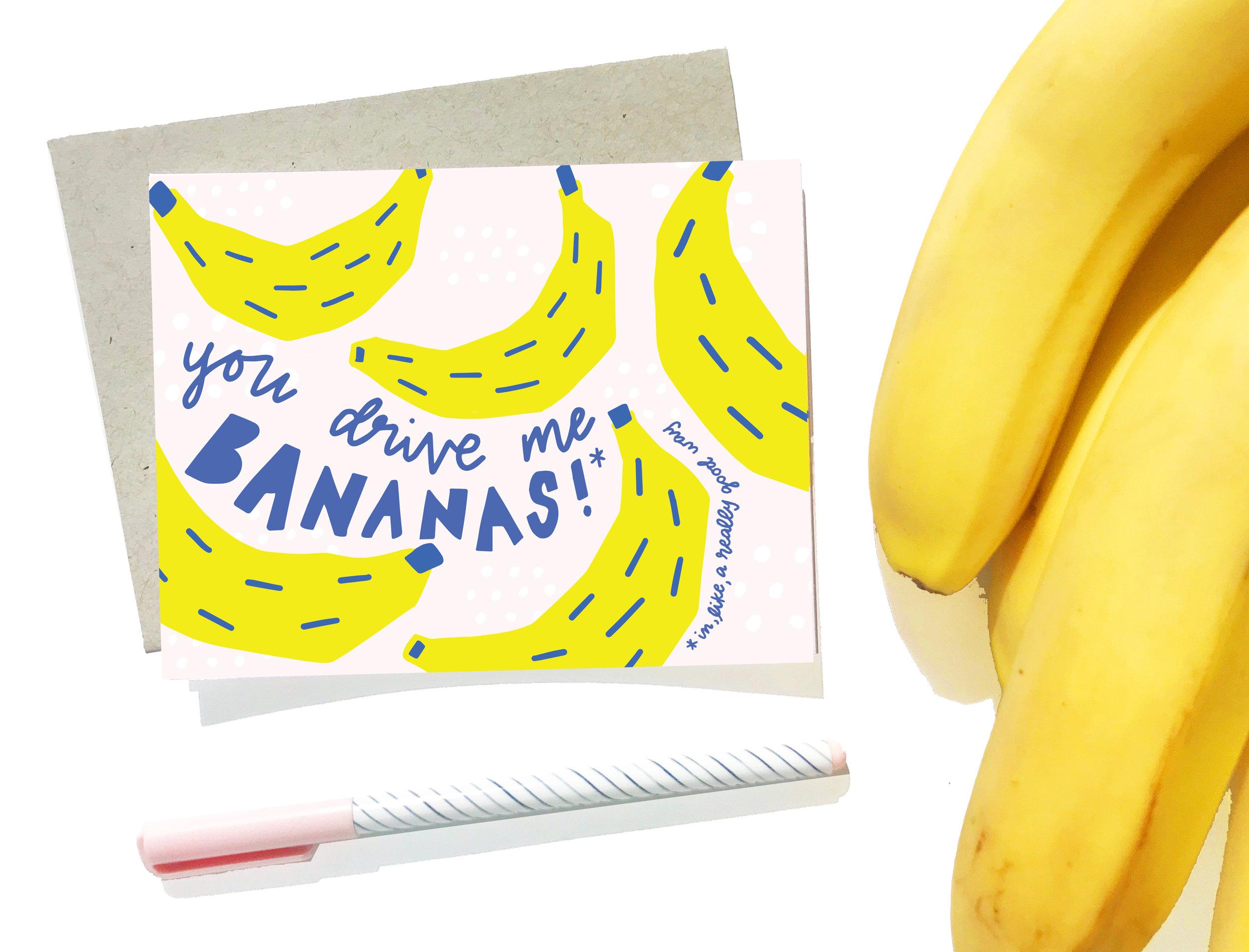 Drive Me Bananas With Bananas Product Shot.jpg