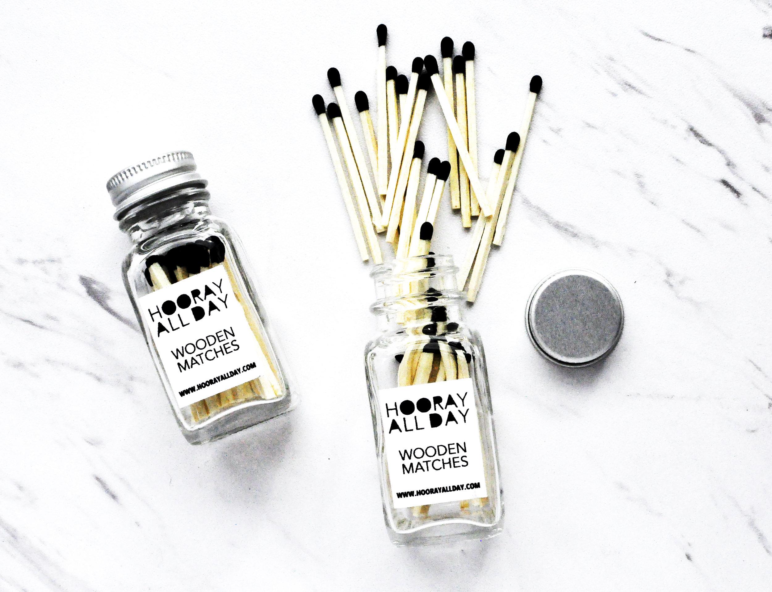 Black Matches.jpg