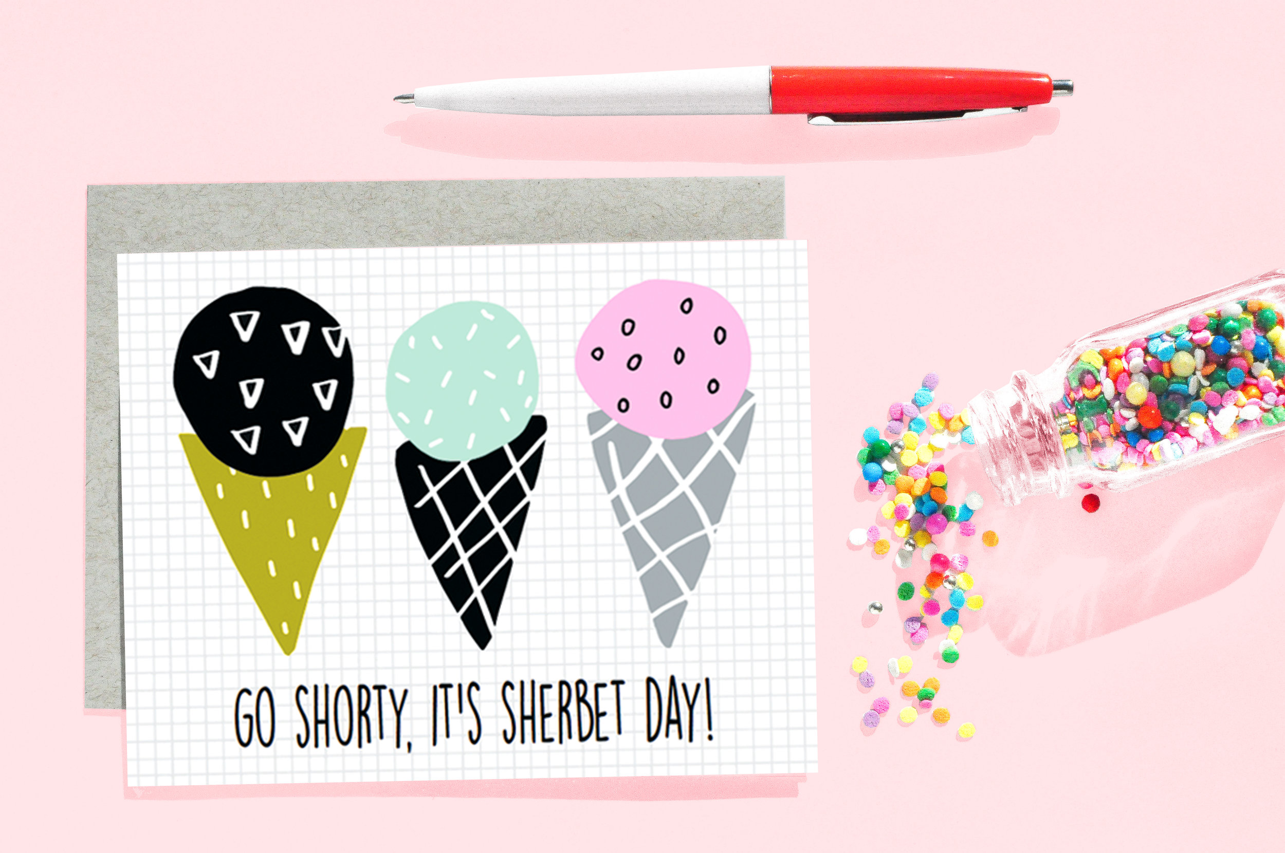 Sherbet Day Enviro Photoshopped Pink Background.jpg