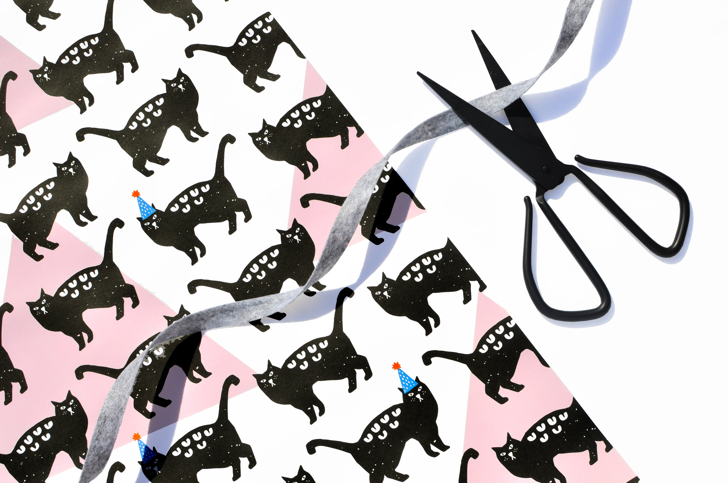 Party Cats Product Shot Flat with Scissors.jpg