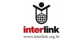 logo_vertical_web.jpg