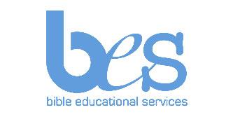 BESlogo-blue-v3_Web.jpg