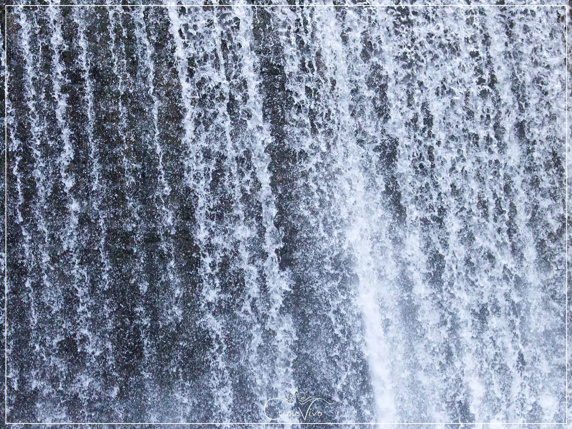Acqua.jpg