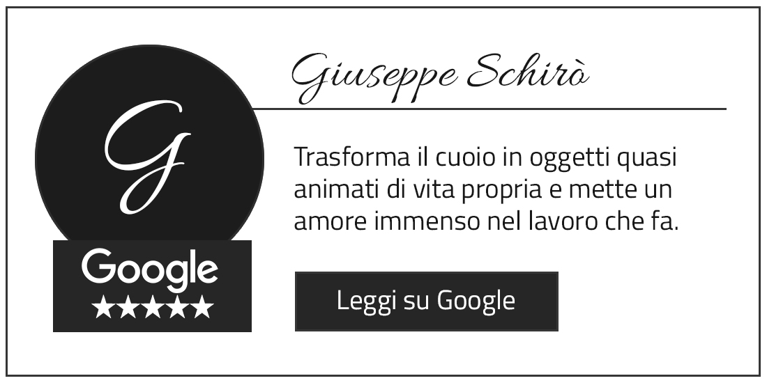 Recensioni-Giuseppe.jpg