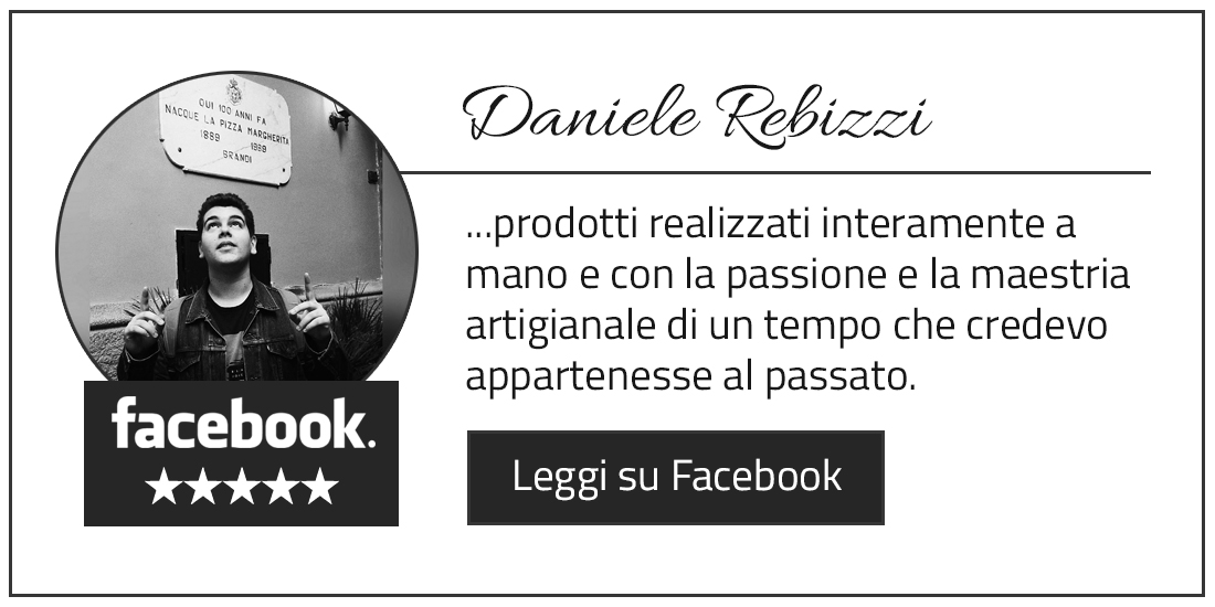 Recensioni-Rebizzi.jpg