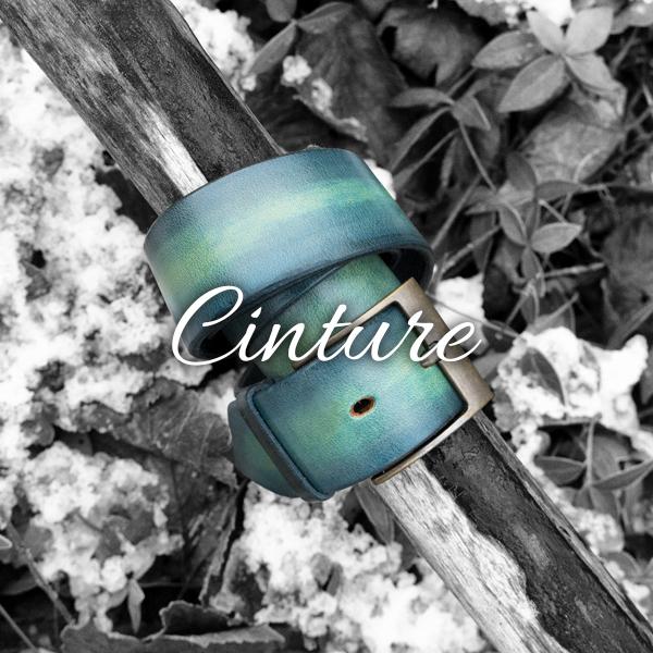 Cinture.jpg