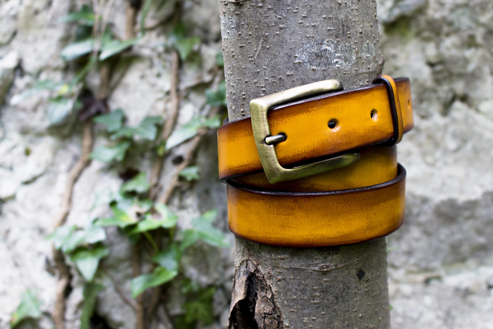 Cintura Arancio Sito.jpg