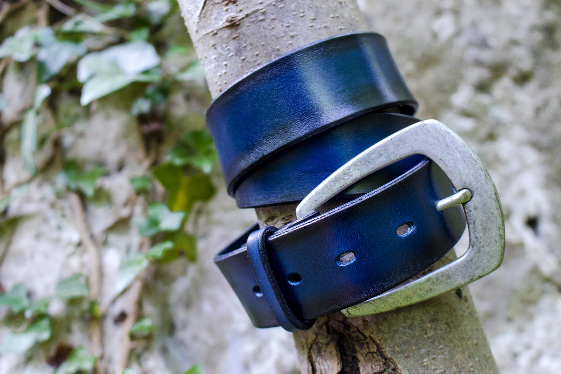 Cintura Blu Sito.jpg