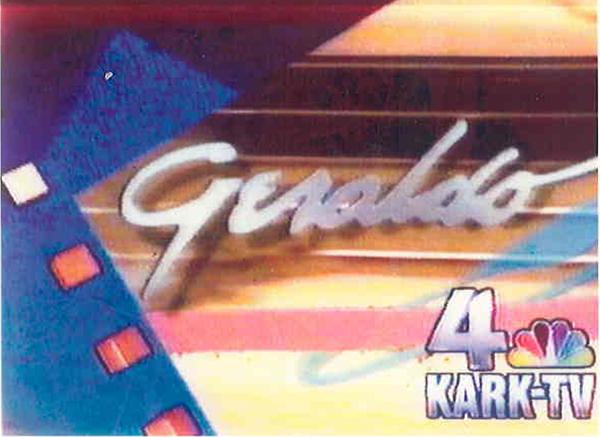 Geraldo3.png