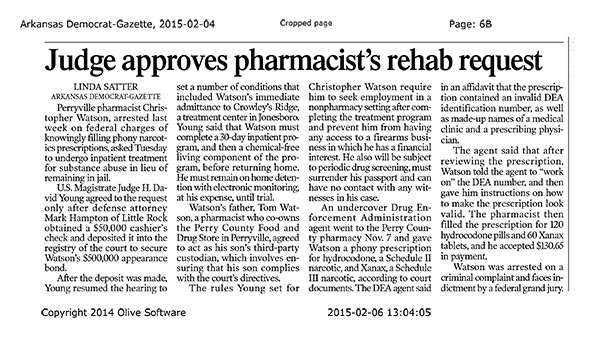 MarkPharmacistArticle.png