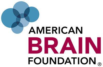 ABF Logo.jpg