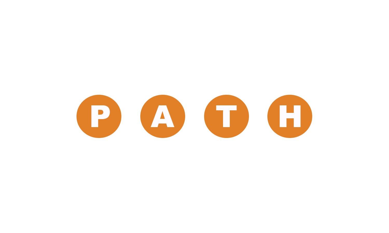 PATH Logo Horizontal 10302018.png