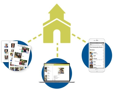 Church-Member-Directory-Sharing-Media.jpg