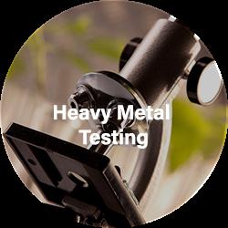 heavymetal250.png