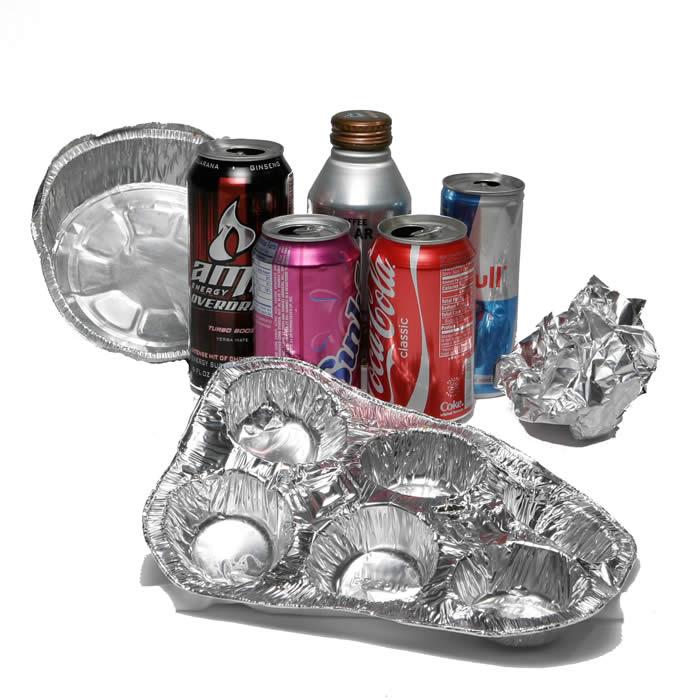 AluminumCansTrays.jpg