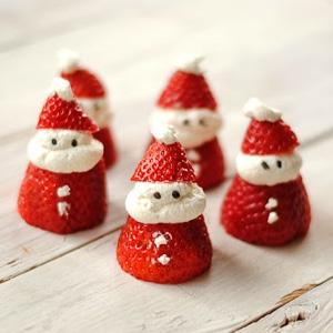healthy-christmas - Strawberry snowman.jpg