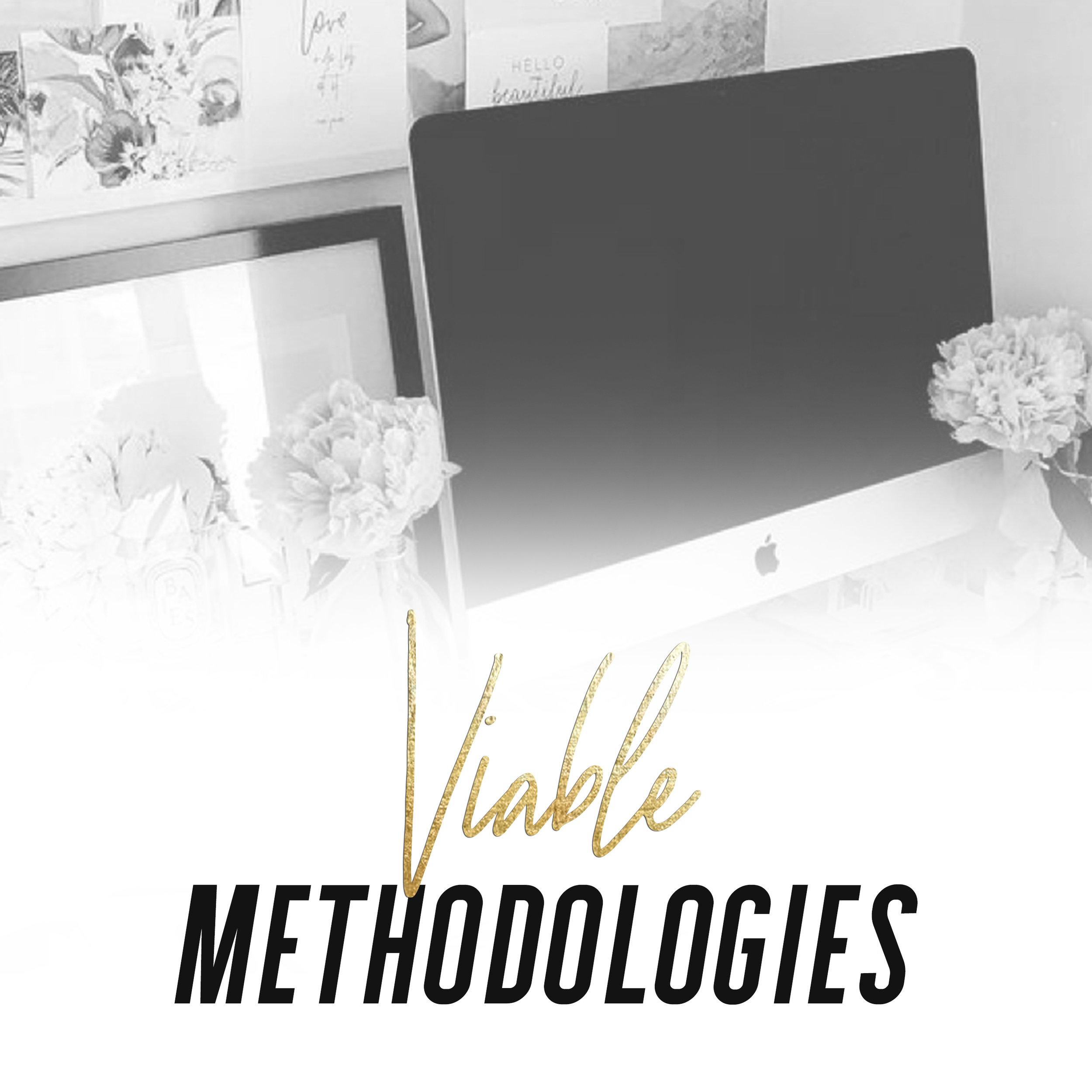 Viable_Methodologies.jpg