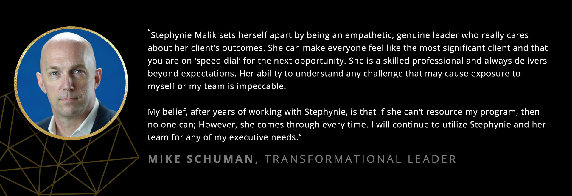 Testimonial_Schuman.jpg