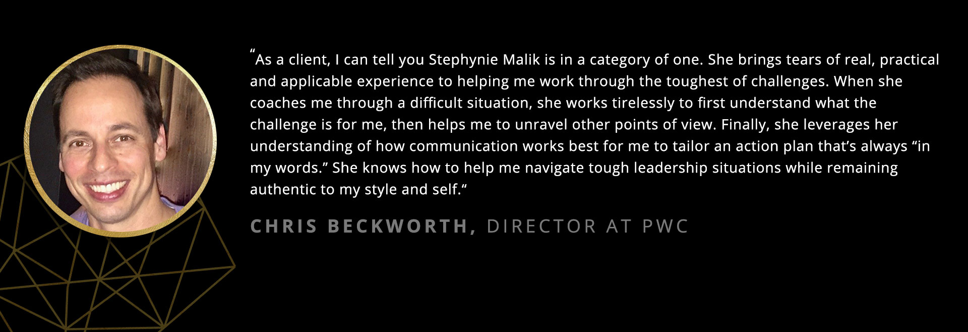 Testimonial_Beckworth.jpg