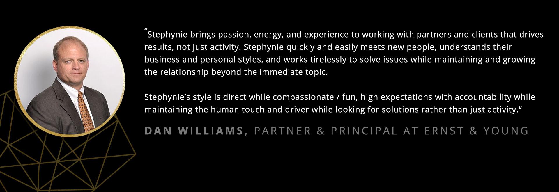 Testimonial_Williams.jpg