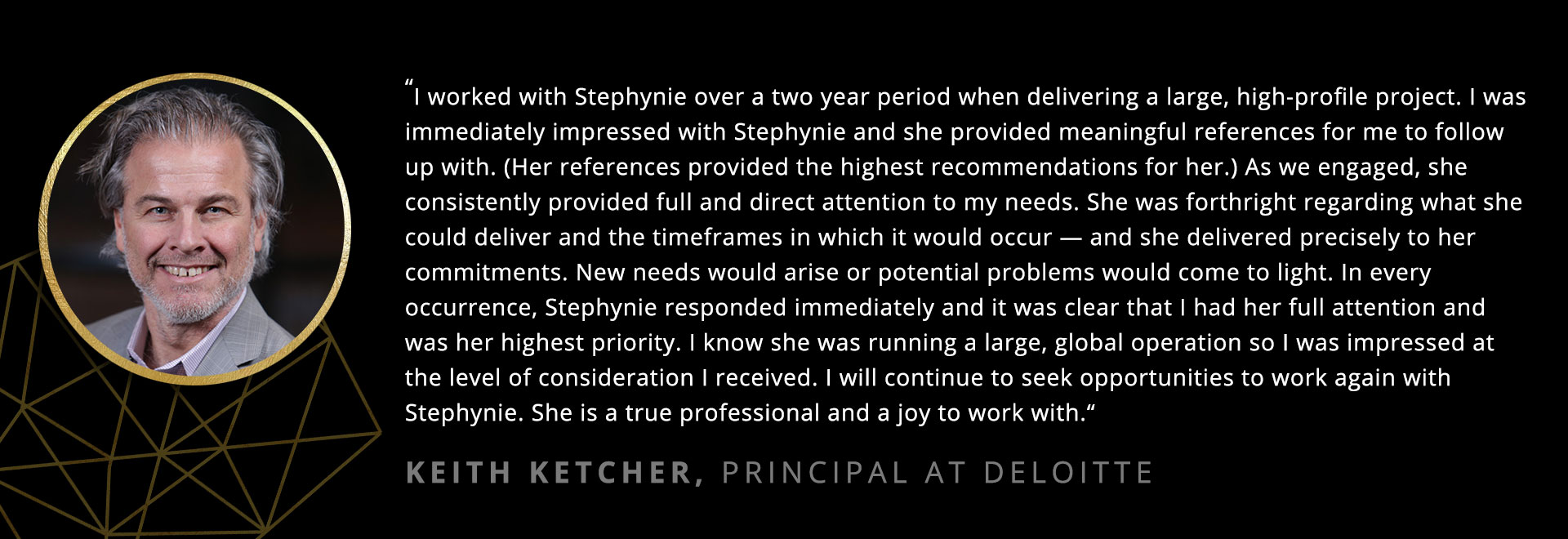 Testimonial_Ketcher.jpg