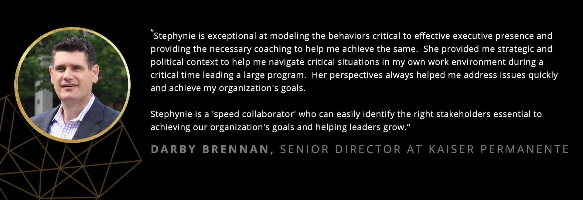 Testimonial_Brennan.jpg