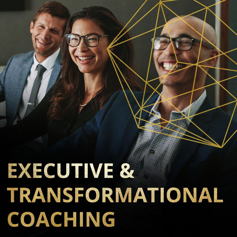 SMALIK Enterprises Executive & Transformational Coaching