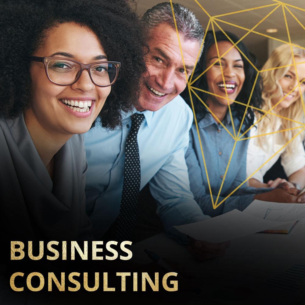 SMALIK Enterprises Business Consulting
