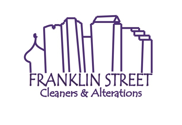 PurpleFranklinStreetCleanersLogo 3x2 copy.jpg
