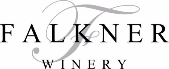 Falkner-Winery.png