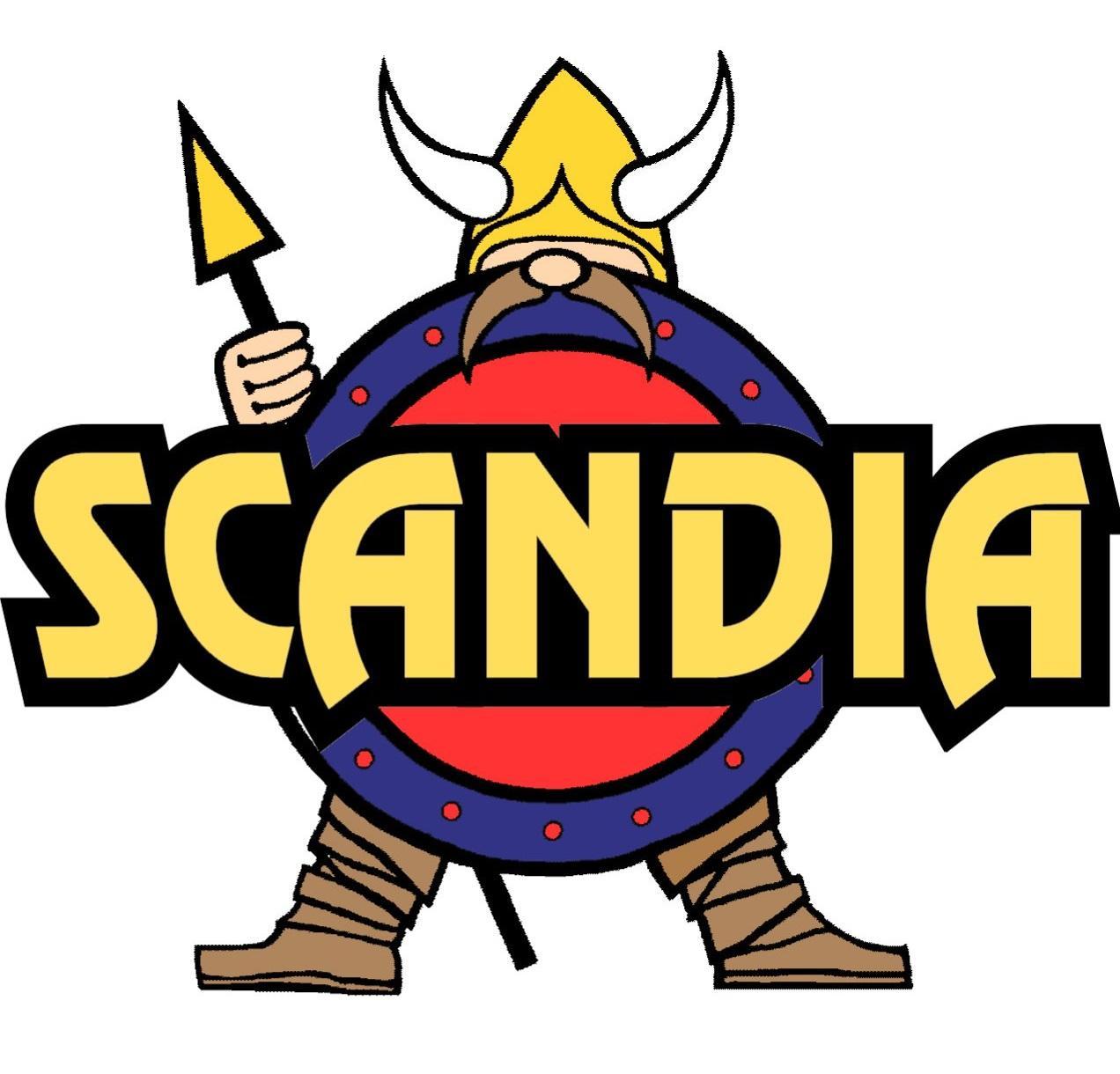 scandia-amusement-park-1385544041.jpg
