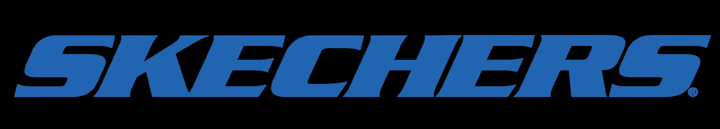Skechers_logo_blue.png