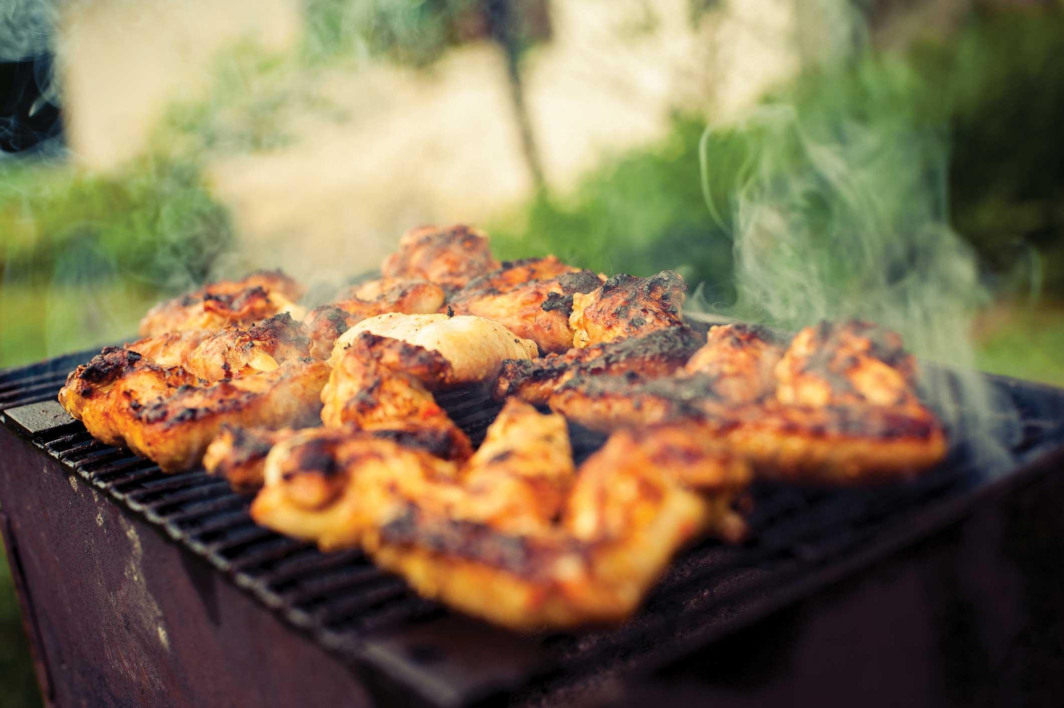 Grilled-Chicken_iSS508898908.jpg