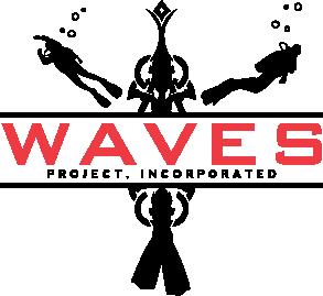WAVES Logo Final_blk_red.png