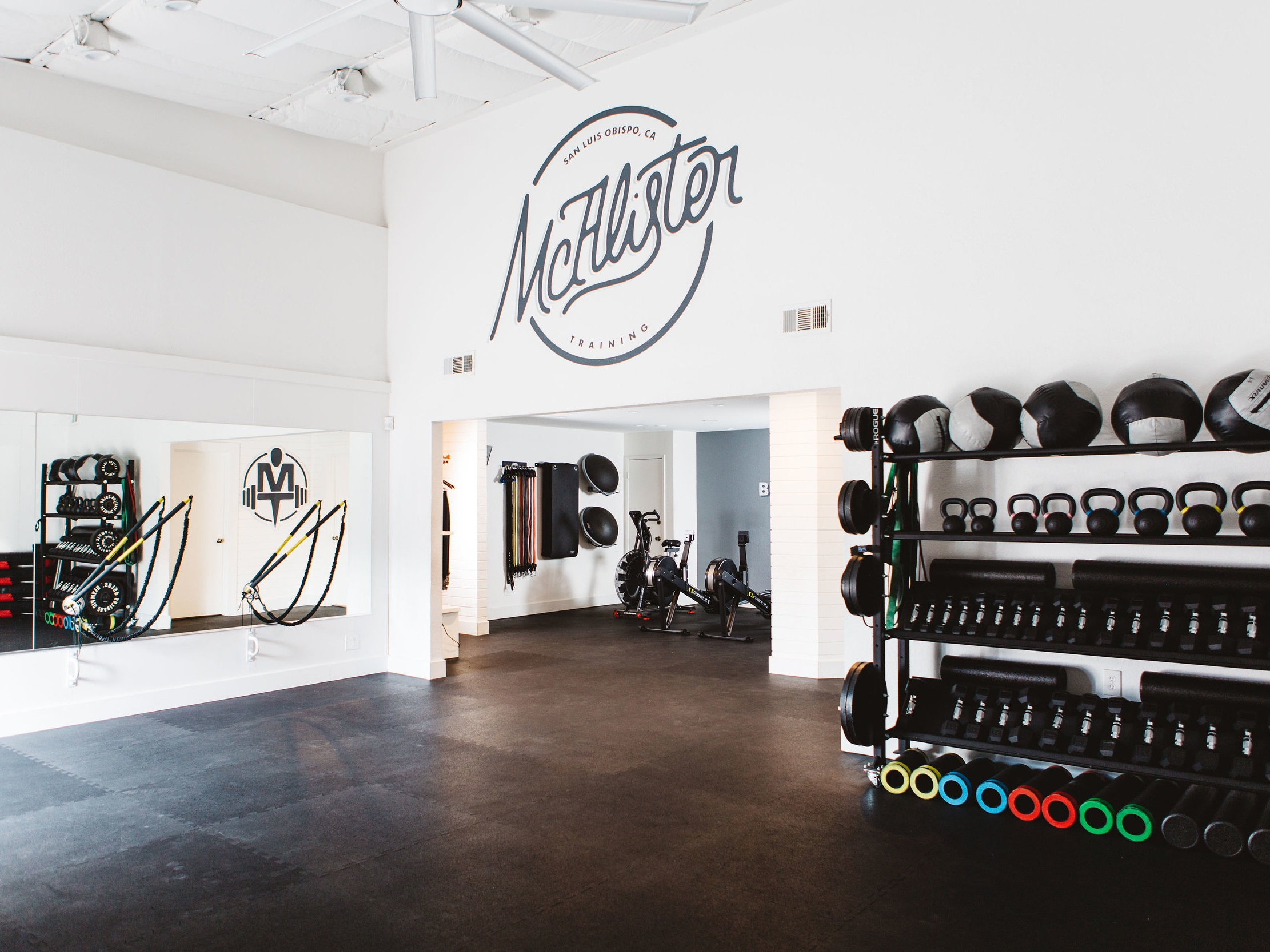 McAlister+Training+circuit+training+studio.jpg