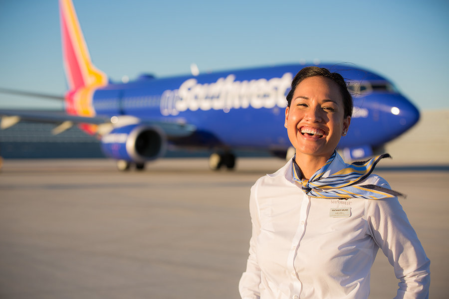 01-southwest-cabincrew-southwest.jpg