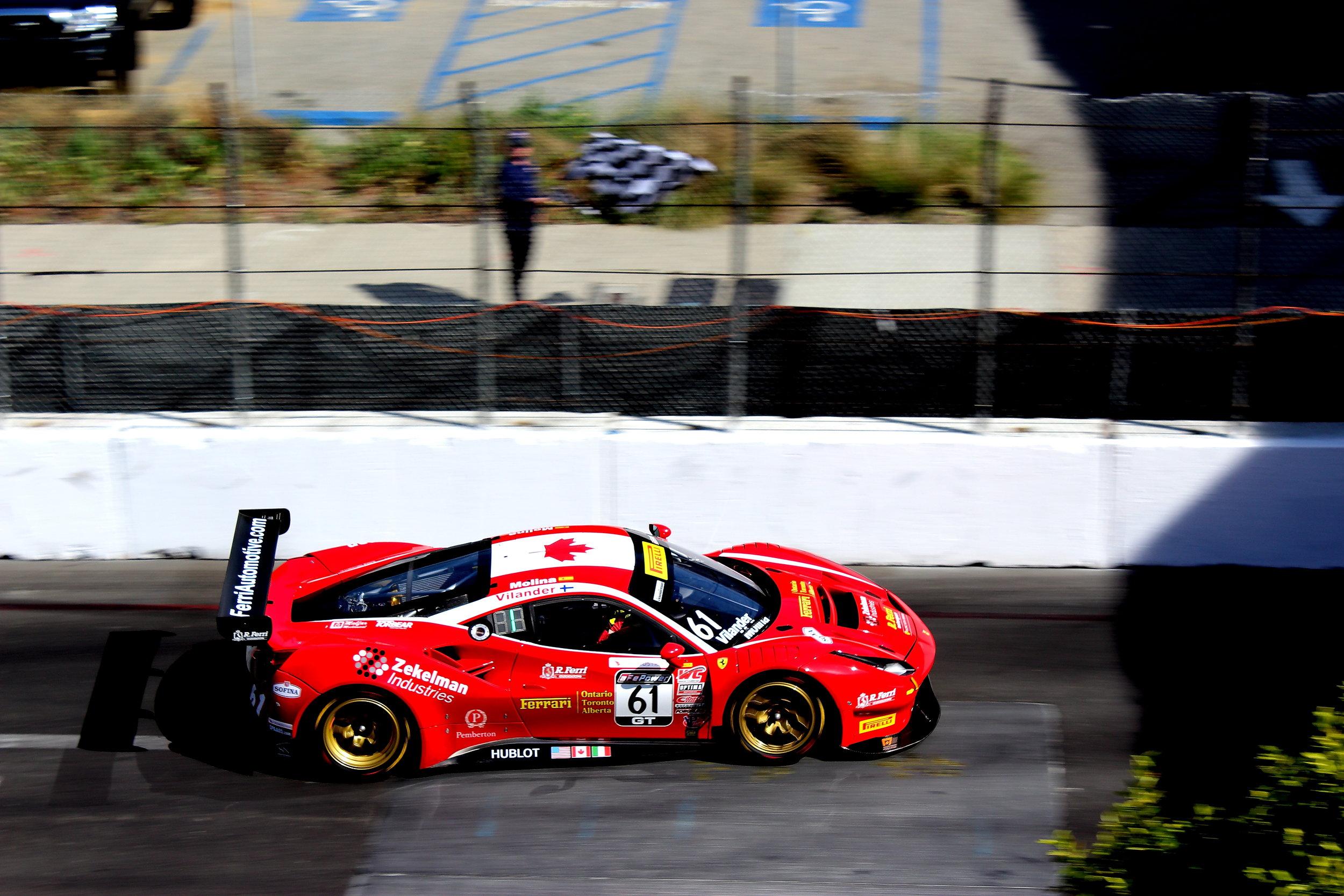 Ferrari (2018_05_16 22_29_53 UTC).JPG