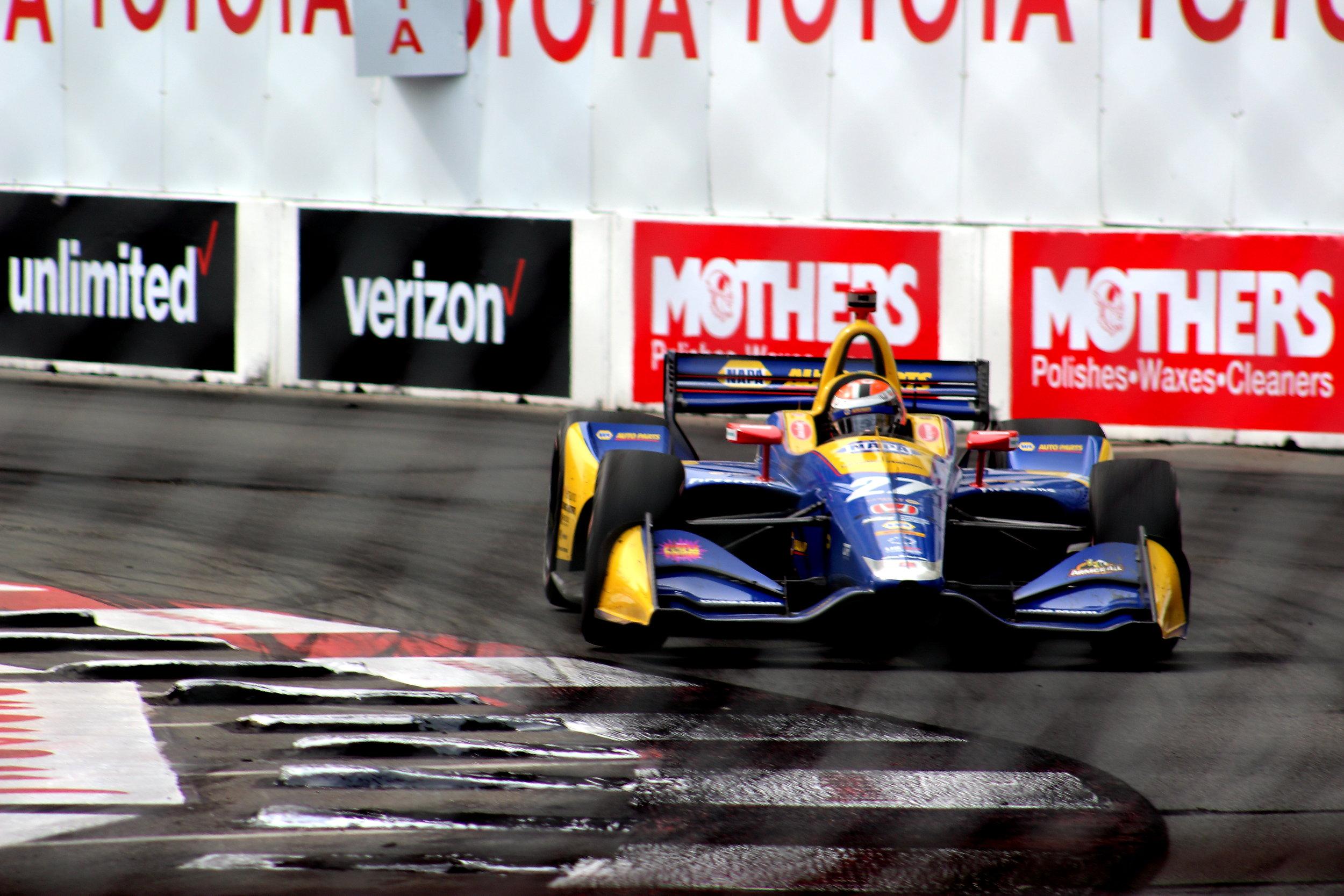Rossi Race 2 (2018_05_16 22_29_53 UTC).JPG