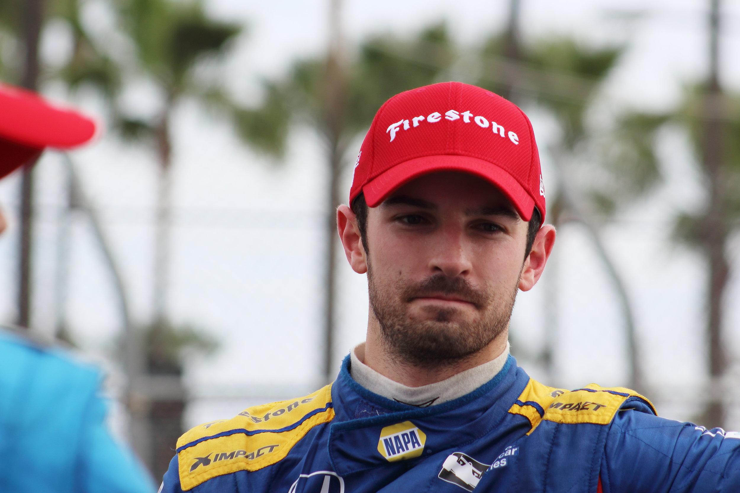 Rossi Wins (2018_05_16 22_29_53 UTC).JPG