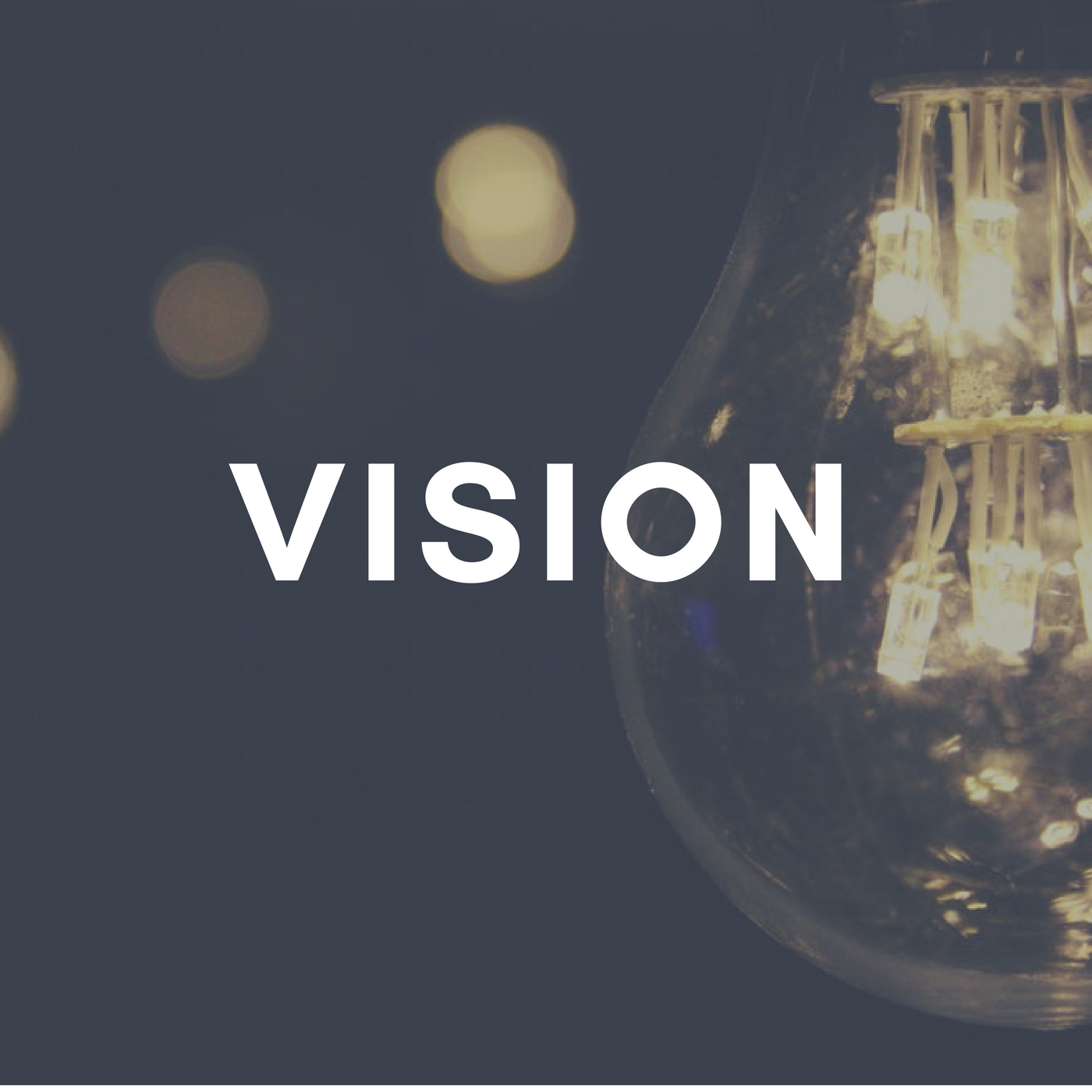 Vision (1).png