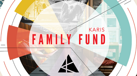 Family Fund.png
