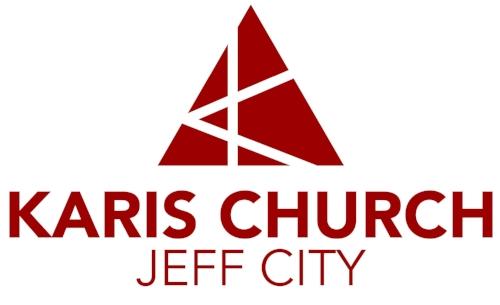 Final_Logo_Karis Jeff City - Red.jpg