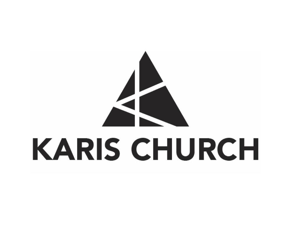 Karis+Logo+copy.jpg